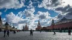 Russia may have to pay $50bn in Dutch court arbitration ruling