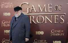 'The Winds of Winter' Release: Fans Theorize George RR Martin's 'Game Of Thrones' Fix