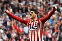 Chelsea fans will love Man United legend's Alvaro Morata dig before Atletico Madrid vs Liverpool