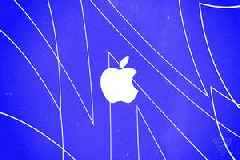 Apple tries to halt publication of App Store book allegedly containing company secrets