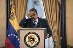 Ending Putin's Support of Venezuela No Easy Feat for US