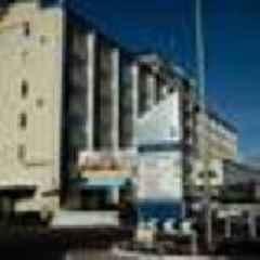 Middlemore Hospital officials deny Prime Minister Jacinda Ardern's 'sewage down walls' claim