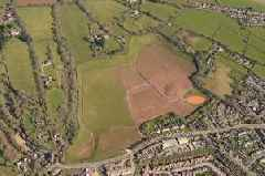 SPONSORED: Building to start on 380 new homes at Pinhoe Quarry next month