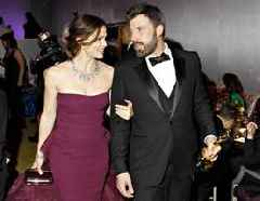 Ben Affleck Regrets Divorce with Jennifer Garner