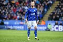 Manchester United hero has message over Spurs transfer targets James Maddison and Jack Grealish
