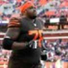 Cleveland Browns' player  Greg Robinson arrested with 71kg of marijuana