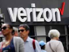 Verizon just became the third major sponsor to pull out of one of the biggest cybersecurity events of the year over coronavirus fears (VZ, T, IBM)