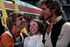 New 'Star Wars' Feature in Development With 'Sleight' Director JD Dillard