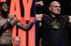 Deontay Wilder, Tyson Fury make weight and begin final preparation for their massive title fight on Feb. 22 | PBC on FOX