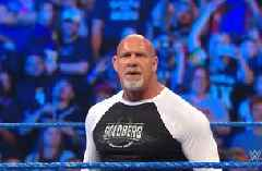Watch WWE Friday Night SmackDown on FOX in 3 minutes | SMACKDOWN IN 3