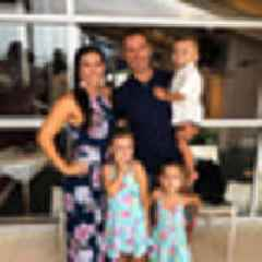 Brisbane car-fire murders: Killer father Rowan Baxter had series of affairs, cousin claims