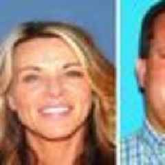 Lori Vallow, Chad Daybell: Couple under investigation over missing children and multiple deaths