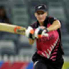 2020 Women's T20 World Cup: White Ferns captain Sophie Devine scores another half-century to secure opening victory against Sri Lanka
