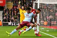 Tyrone Mings makes brutally honest admission that will worry Aston Villa fans