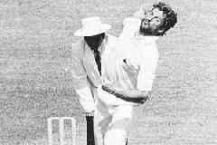 Kim Hughes, Imran Khan, Ian Botham and the rest in '79-80
