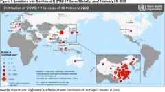 Novel Coronavirus 2019: Global Implications And Responses – Analysis