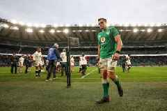 The Sunday rugby headlines as England end Ireland's Grand Slam hopes and Six Nations clash is postponed amid Coronavirus scare