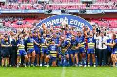 Live Challenge Cup fifth round draw: Hull KR among Super League clubs entering competition