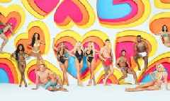 How to apply for summer Love Island 2020 - everything you need to know