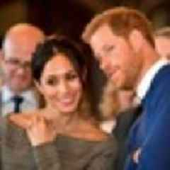 Meghan Markle 'spiteful', out to commercialise Royal family: biographer Tom Bower