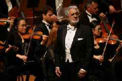 Plácido Domingo 'Engaged in Inappropriate Activity' With Women, Opera Union Investigation Finds