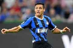 Alexis Sanchez set for Man Utd return as Inter Milan 'make transfer decision'