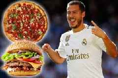 Eden Hazard trolled for Real Madrid change that 'wasn't a problem' at Chelsea
