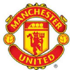 Manchester United PLC Reports Second Quarter Fiscal 2020 Results; Reiterates Fiscal Year 2020 Guidance
