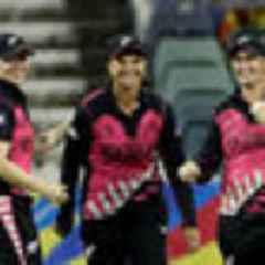 Cricket: White Ferns veteran Suzie Bates says Australian players' prize money bonus is added motivation
