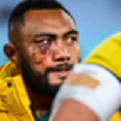 Rugby: Top Wallabies reveal Israel Folau drama split their World Cup squad
