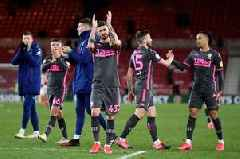 'They will lose a lot more' - Nottingham Forest fans react as Leeds United extend Championship gap