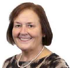 East Renfrewshire's director of education set to retire