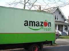 'What is Amazon Prime?': The best features of Prime, Amazon's wildly popular membership program