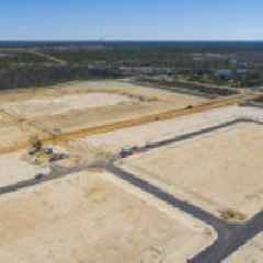 The St. Joe Company Provides Update on Three New Workforce Housing Communities Currently Being Developed in Bay County, Florida – Development of the Communities Began in 2019 With Home Sales Starting In 2020