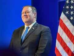 Pompeo and Netanyahu Paved a Path to War With Iran, and They're Pushing Trump Again