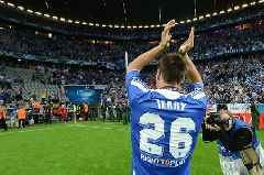 The shirt numbers Chelsea fans would most like to see retired