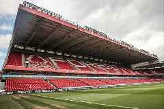 The major transfer proposal that could affect Nottingham Forest