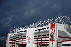 Stoke City's next transfer window could be kept open until January