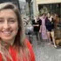 Covid-19 coronavirus lockdown: Stranded Kiwi teacher Tess Johnson gets home to New Zealand