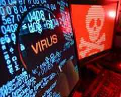 US tops world in virus cases and logs record unemployment