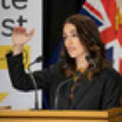 Covid 19 coronavirus: Jacinda Ardern marks first week of April for signs the lockdown is 'breaking the chain'