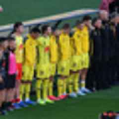 Covid 19 coronavirus: Wellington Phoenix coach tests positive for coronavirus - report