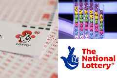 National Lottery results: Your Lotto winning numbers for Saturday March 28