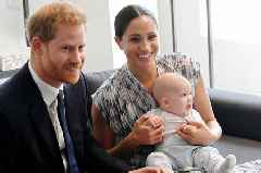 Prince Harry and Meghan keen to see Queen despite pandemic crisis