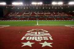 Lockdown update issued that will interest Nottingham Forest