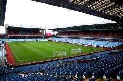 Aston Villa's Premier League fate concluded by August - report