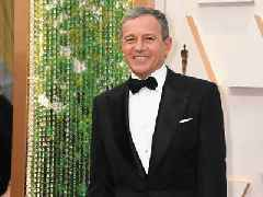 Top Disney execs including Bob Iger and CEO Bob Chapek take pay cuts as the company risks losing billions in revenue (DIS)