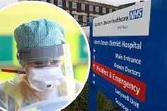 Latest figures confirm 10 more coronavirus cases in Devon