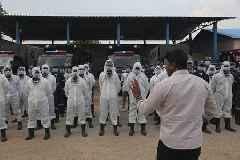 6 corona deaths in Telangana in 3 days, all linked to Nizamuddin religious meet in Delhi