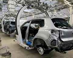 Renault says China, South Korea plants restarting after virus shutdown